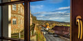 Hotel Záviš z Falknštejna #2