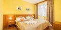 Hotel Záviš z Falknštejna #4
