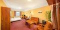 Hotel Záviš z Falknštejna #5