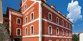 Hotel Mlýn - Dětský Klub Transylvánie #2