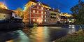 Hotel Mlýn - Dětský Klub Transylvánie #3