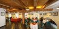 Hotel Mlýn - Rodinná dovolená #5