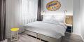 Comfort Hotel Prague City East #3