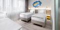 Comfort Hotel Prague City East #4