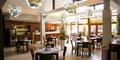 Hotel Sladovna #5