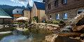 Hotel Bauer #4