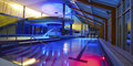 Wellness hotel Horal #6
