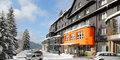 Spa hotel Lanterna #3