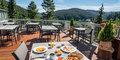 Spa hotel Lanterna #5
