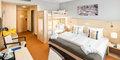 Aquapalace Hotel Prague #4