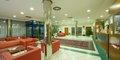 Hotel Ramada Airport Prague #2