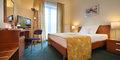Hotel Ramada Airport Prague #3