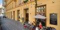 Hotel Mánes #1