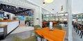 Hotel Aquapark Špindlerův Mlýn #6