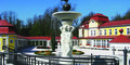 Spa resort Libverda - Hotel Nový dům #2