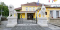 Spa resort Libverda - Hotel Nový dům #4