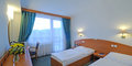 Spa resort Libverda - Hotel Nový dům #6
