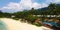 Hotel Avani Seychelles Barbarons Resort & Spa #1