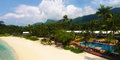 Hotel Avani Seychelles Barbarons Resort & Spa #1