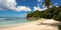 Avani Seychelles Barbarons Resort & Spa #2