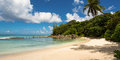 Hotel Avani Seychelles Barbarons Resort & Spa #2