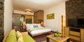 Avani Seychelles Barbarons Resort & Spa #5