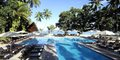 Hotel Berjaya Beau Vallon Bay #2