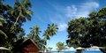 Hotel Berjaya Beau Vallon Bay #3
