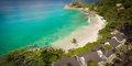Carana Beach Hotel #1