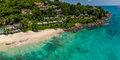 Carana Beach Hotel #4