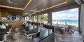 Carana Beach Hotel #6