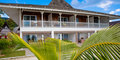 La Digue Island Lodge #4