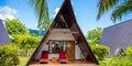 La Digue Island Lodge #6