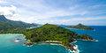 Constance Ephelia Resort #3