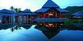 Hotel Constance Ephelia Resort #5