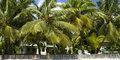 Hotel Indian Ocean Lodge #1