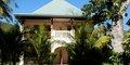 Hotel Indian Ocean Lodge #5