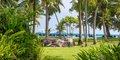Hotel Paradise Sun #5