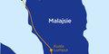 Magický Singapur, Malajsie a ostrov Langkawi #2