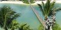 Magický Singapur, Malajsie a ostrov Langkawi #3
