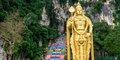 Magický Singapur, Malajsie a ostrov Langkawi #4