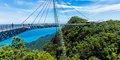 Magický Singapur, Malajsie a ostrov Langkawi #5