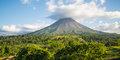 Nejkrásnější místa Kostariky s pobytem u moře #1