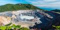 Nejkrásnější místa Kostariky s pobytem u moře #6