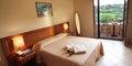 Hotel La Bussola #4