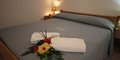 Hotel Tonicello Resort #5