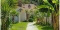 Hotel Club Torre Marino #5
