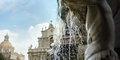 Na špičce boty Itálie - Kalábrie a Sicílie #4