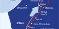 Jordánsko - země, kde se zastavil čas #2