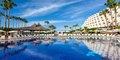 Hotel Playa La Arena #3